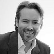 Arnaud Winther