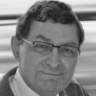 Louis Dugas