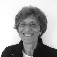 Michèle Flasaquier