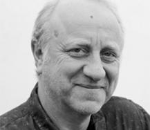 Gilles Delebarre