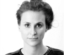 Laura Létourneau
