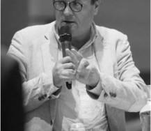 Guillaume Villemot