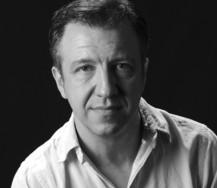 Olivier Nerot