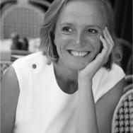 Cécile Flasaquier