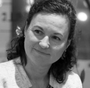 Dr. Anne-Lise Ducanda