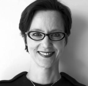 Dr. Emmanuelle Lecornet-Sokol
