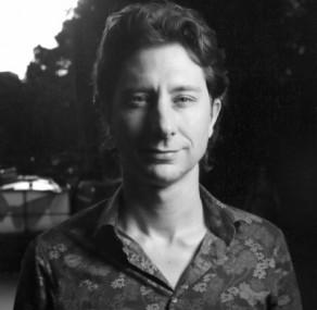 Guillaume Chaslot