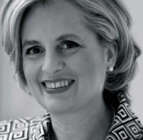Myriam Ogier
