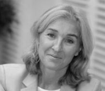 Isabelle Falque-Pierrotin