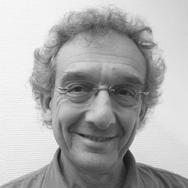 Georges Krycève