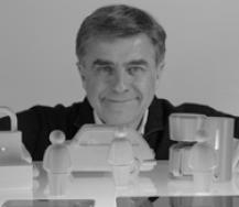 Jean-Marc Vauguier
