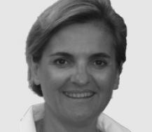 Emmanuelle Guilhamon-Juglar