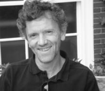 François Fourcade