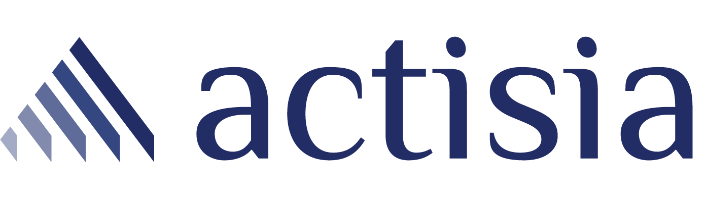 Actisia_logo_big