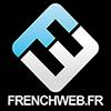 Frenchweb-Logo-100x100