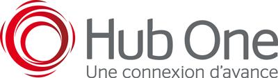 HubOne_logo2013_BL_BAT_Q_HD