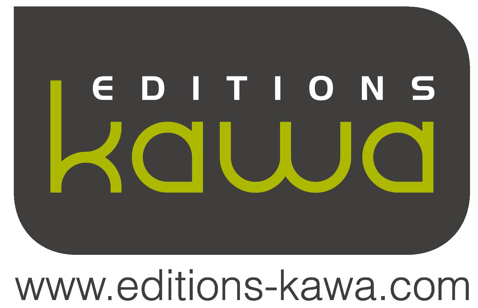 Logo-Kawa