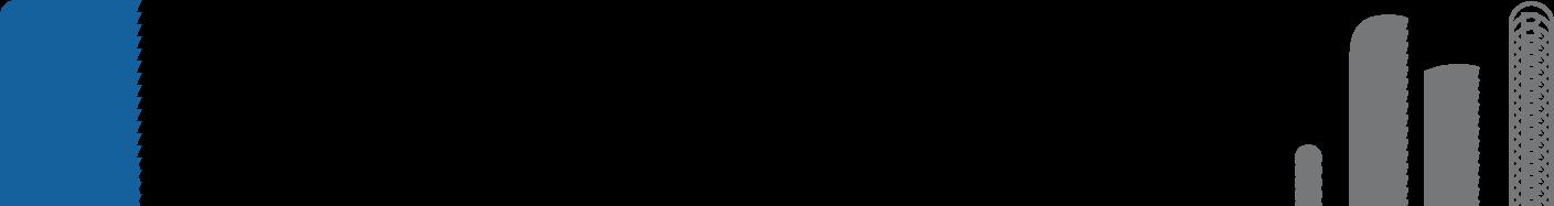 logo-E_coul