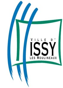 Ville d'Issy