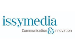 issymedia-communication